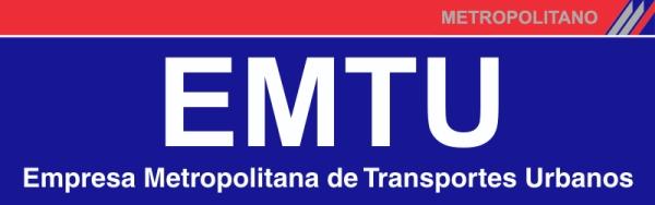 Concurso Público da EMTU/SP