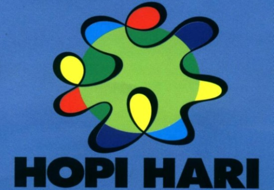 Hopi Hari oferece 20 vagas em Vinhedo