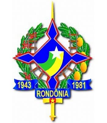 Concurso público em Rondônia