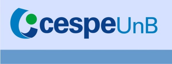 117 vagas na CESPE/UNB