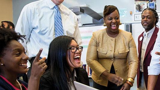 diversidade cultural no trabalho
